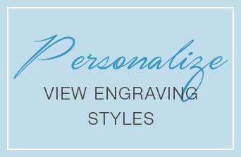Personalization Banner